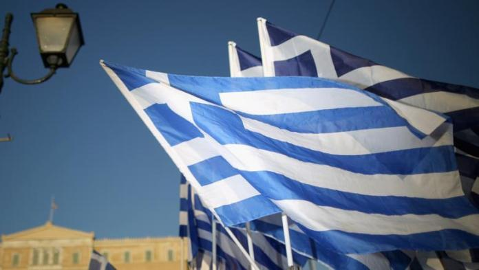 atentionare calatorie grecia