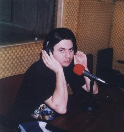 Valentin Eduard