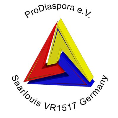 Asociatia Pro-Diaspora