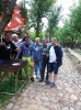 Aniversare Radio ProDiaspora 2018