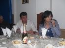 aniversarea_2011_25