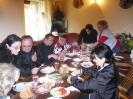 aniversarea_2012_34