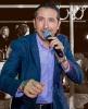 Ciprian Cochior - Colaborator (Italia)