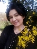 Lili Lazăr - Colaborator (România)