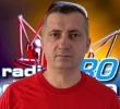 Mircea Rus - Redactor (Anglia)