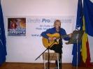 lansarea_radio_2009_8