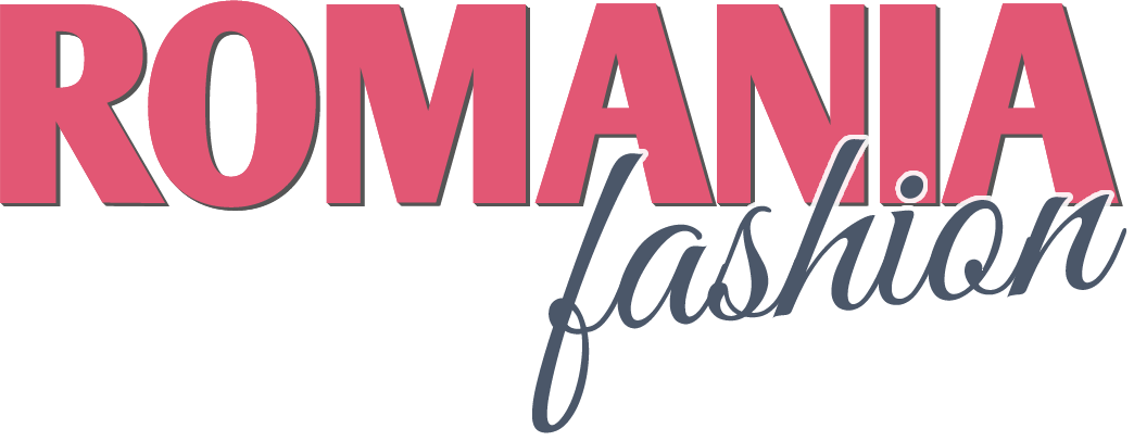 logo RomaniaFashion transparent