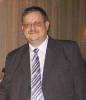 daniel c - redactor romania 20130915 1817027094