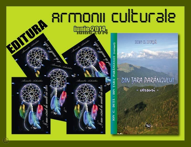 http://www.prodiaspora.de/prodiasporav3/images/admin/armonii-culturale-iun2014-wb_2.jpg