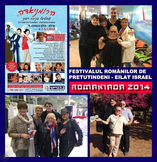 http://www.prodiaspora.de/prodiasporav3/images/admin/romaniada-eilat-2014-wb_2.jpg