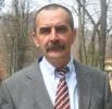 octavian sandulescu - redactor  romania 20131202 1931958345