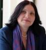 Anca Cheaito - Redactor (Beirut- Liban)