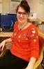 Mihaela Dumitrescu - Redactor (Anglia)