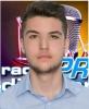 Raul Petrușe - Redactor (România)