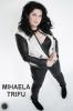 Mihaela Mona Trifu